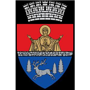 Municipiul Bacău – Primăria și Consiliul Local